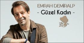 Emrah Demiralp,