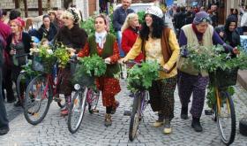 Yaz Aylarının Vazgeçilmezi Olan Festivaller Başlıyor