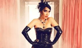 Hande Yener ile Ayşe Hatun Önal Gerginliği Sürüyor