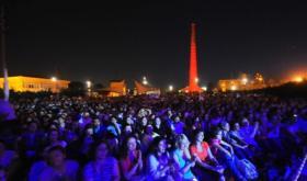 İzmir Büyükşehir Belediyesi Mart Ayı Konserleri