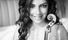 Melisa Uzunarslan Bir Aşk Şarkısı İle Rekor