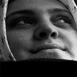 Ceyda ile Cümbüş / Program Yapımcısı: Ceyda Çetin Arı