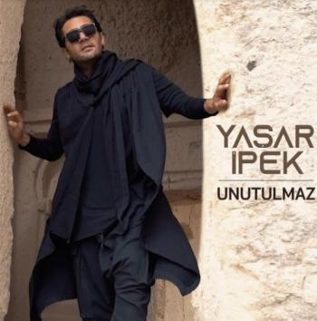 Mustafa Ceceli Iyiki Hayatimdasin Ucretsiz Indir