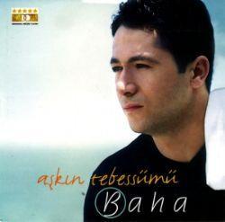 Baha Şarkıları indir Baha mp3 indir Baha müzikleri Baha